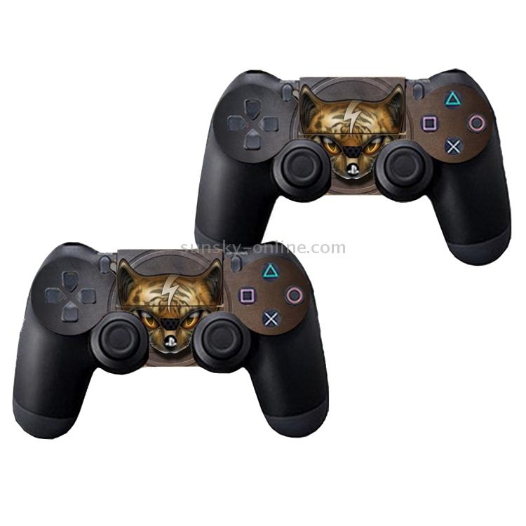 S-PS4-0785G