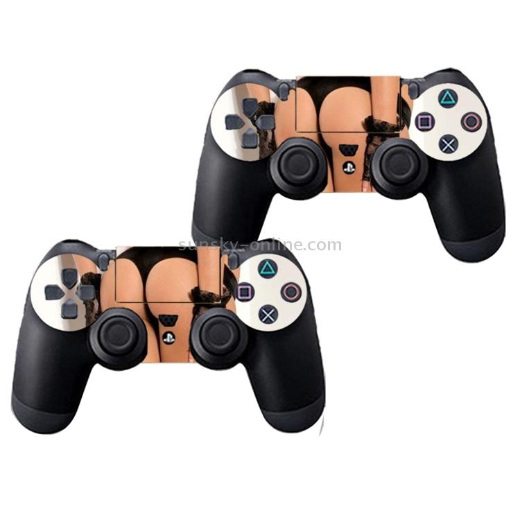 S-PS4-0786L