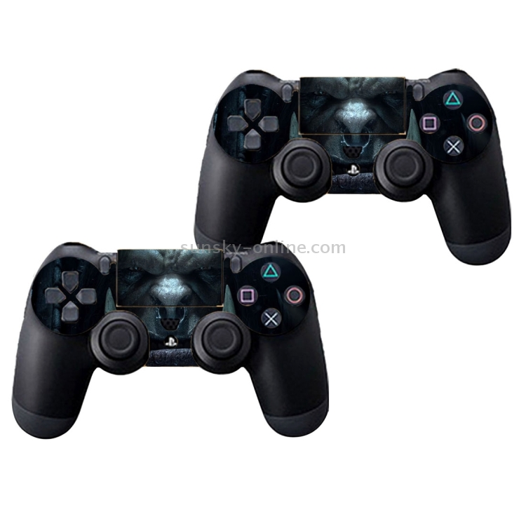 S-PS4-0786T