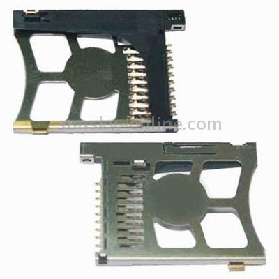 S-PSP-1057
