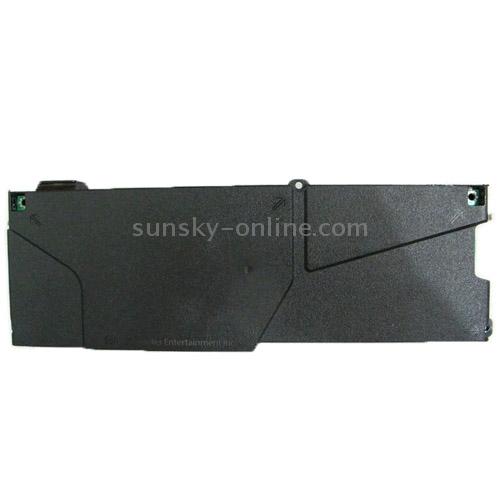 S-PSP-1240