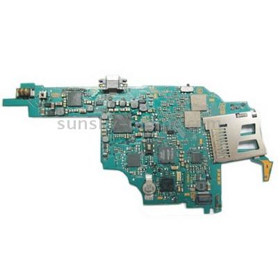 S-PSP2-1982