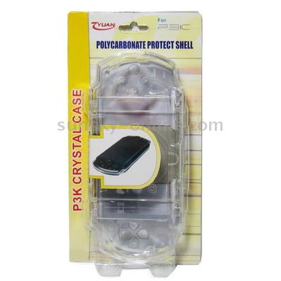 S-PSP3-0320