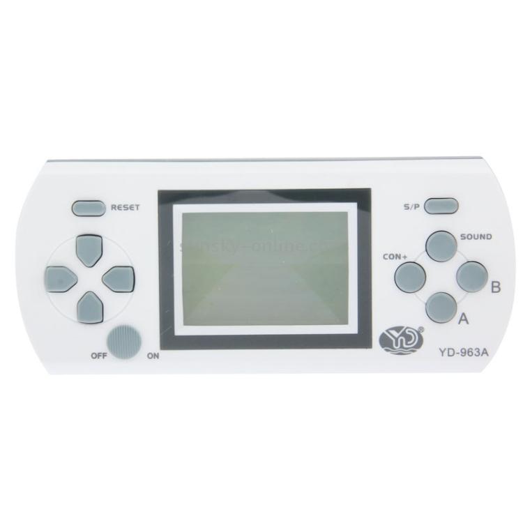 S-PVP-0105