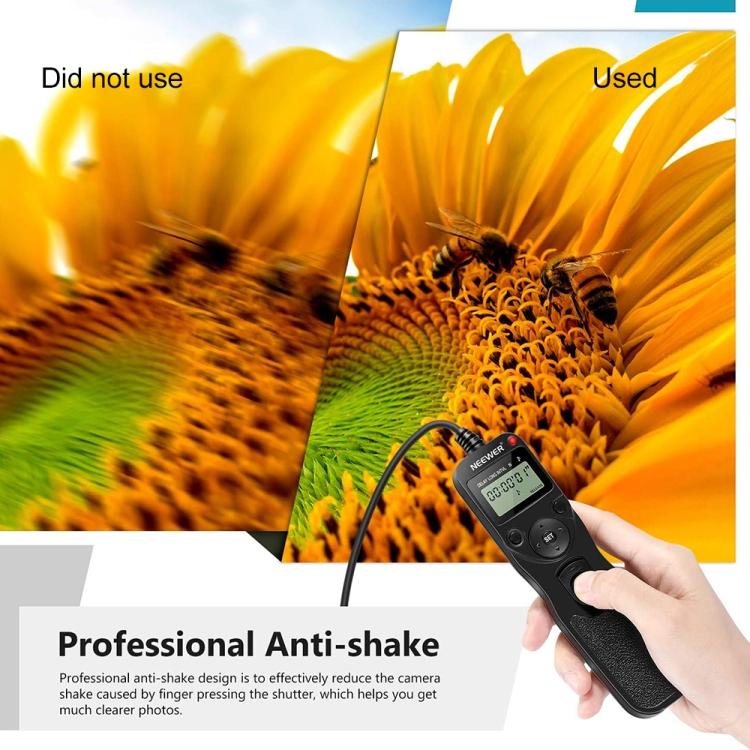S-RM-0141