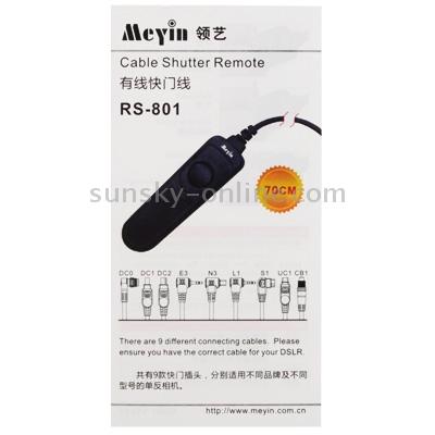S-RM-0158
