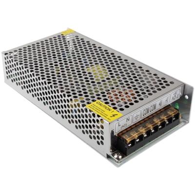 S-RSP-0107B