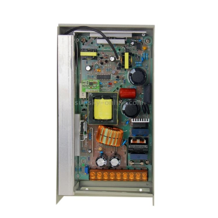 S-RSP-0109B