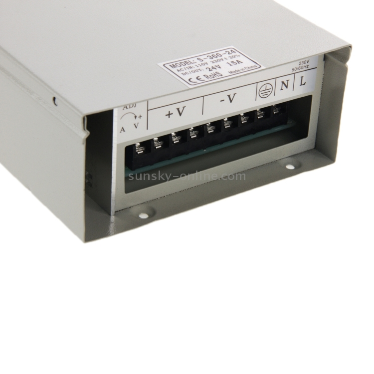 S-RSP-0109C