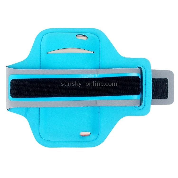 S-SCS-0108L