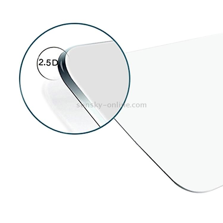 S-SCS-0977E_2.jpg