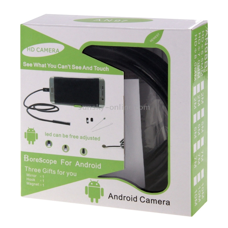 camera an97 apk android