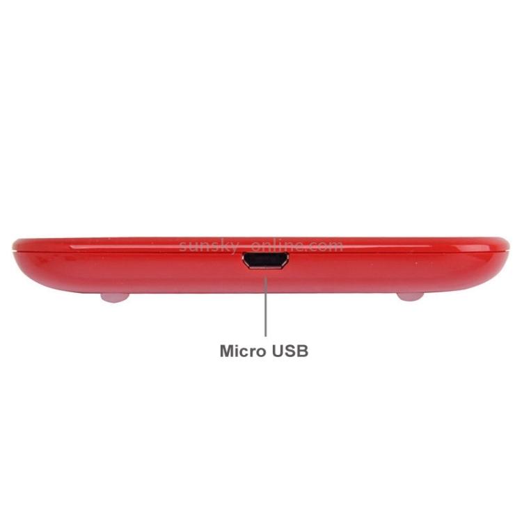 S-SCS-8602R