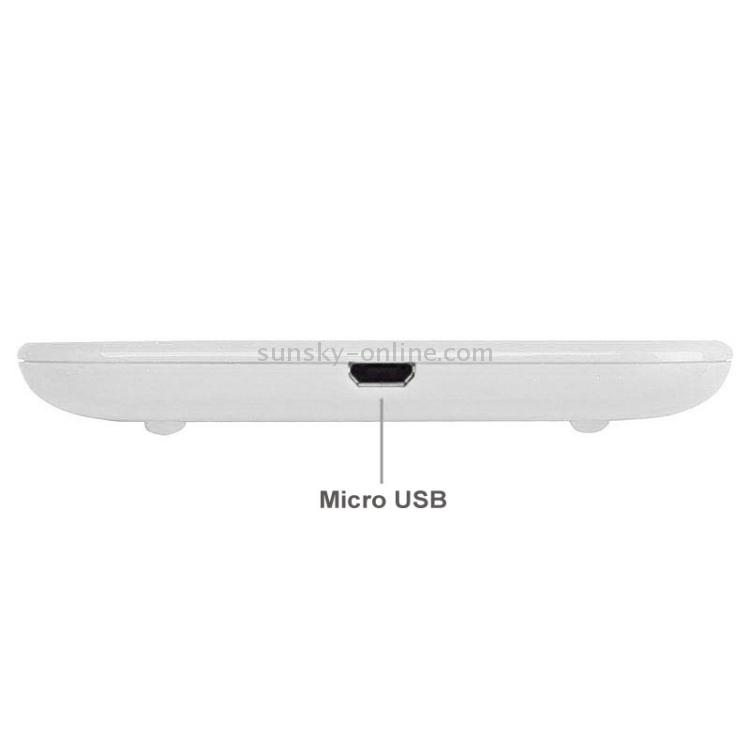 S-SCS-8602W