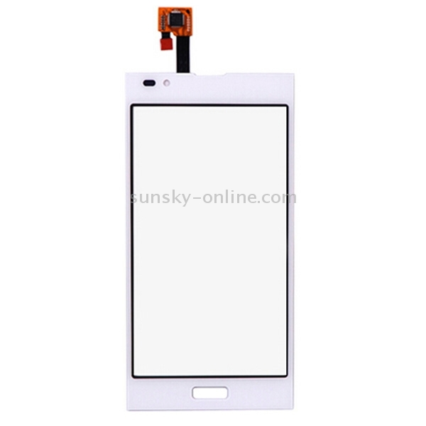 Gtool Icorner Ipad 2 3 4 Corner Heads furthermore Chinelo Adidas Azul E Branco 3374 also IPartsBuy 20Touch 20Screen 20Replacement 20for 20LG 20Optimus 20LTE2 20 20 20F160 20White 20 likewise For LG G4 lcd assembly black Original likewise Music Notes Wallpapers For Android Nekeran   844743. on mini touch screen lg