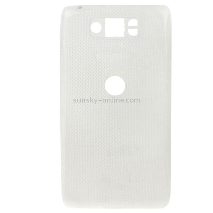 Motorola xt1030 price in pakistan 2019