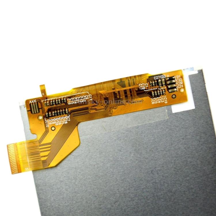 S-SP-0696