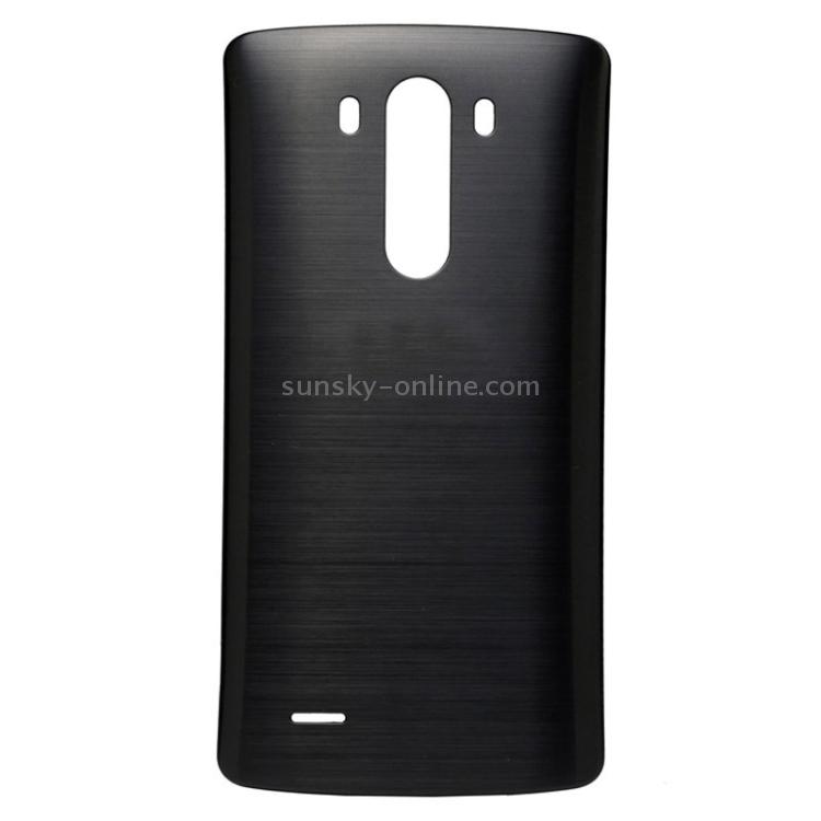 Color : Black Universal Flash Comb Cover Size 4.7cm x 8cm Durable