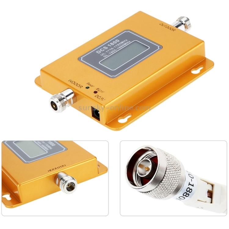 Signal blocker avondale heights | 900~1800MHZ GSM Yagi antenna 12 dBi N Male connector