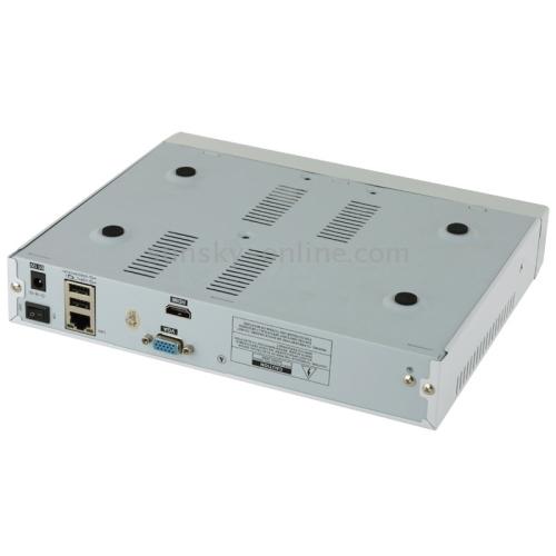S-SPC-0120