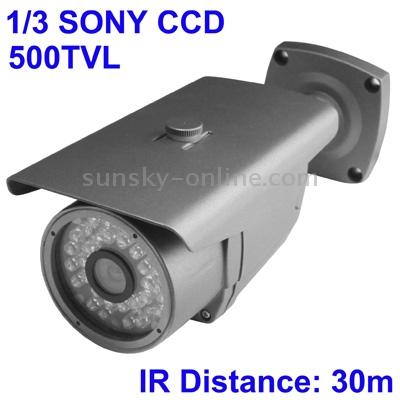 S-SPC-0218B