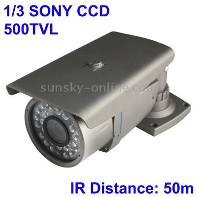 S-SPC-0219B