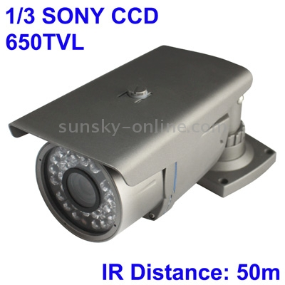 S-SPC-0219E