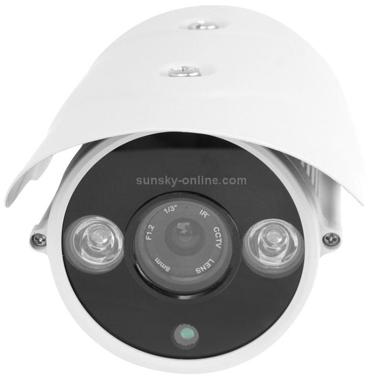 S-SPC-0220A
