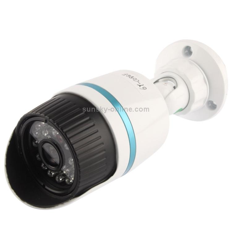 S-SPC-02237