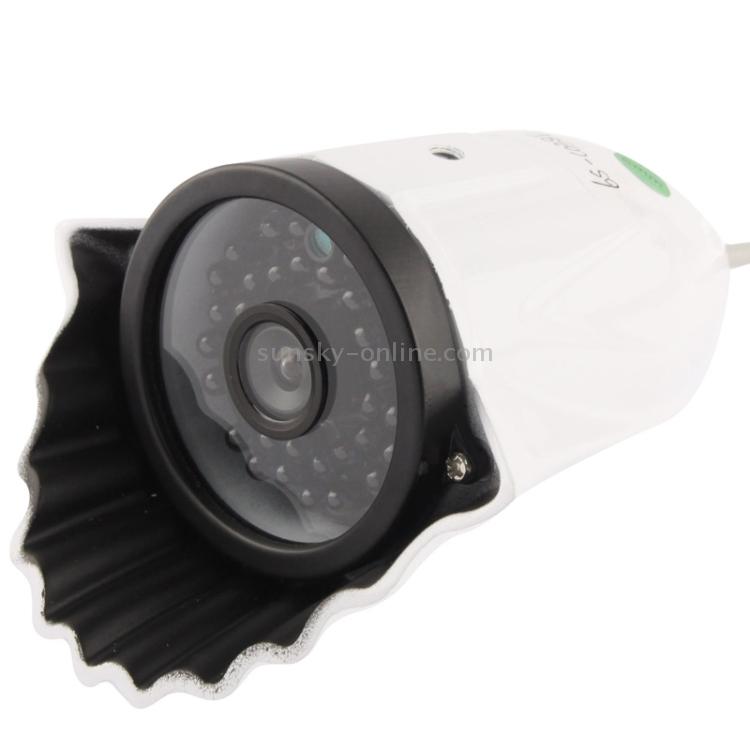 S-SPC-0224A
