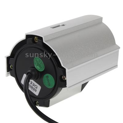 S-SPC-0227A
