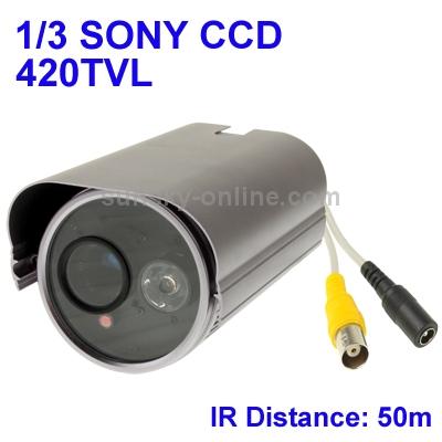 S-SPC-02282