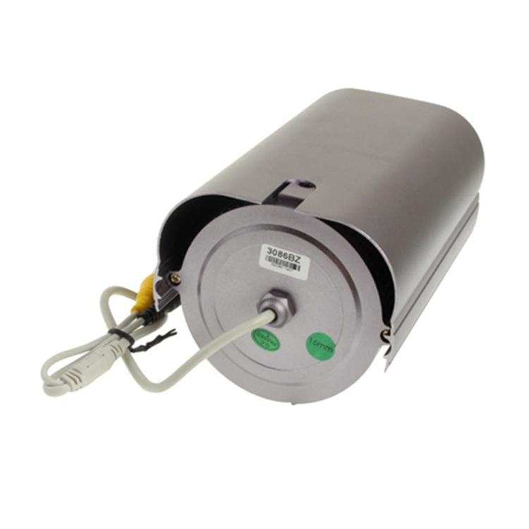 S-SPC-02285