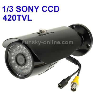 S-SPC-022910