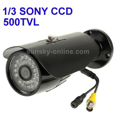 S-SPC-022911