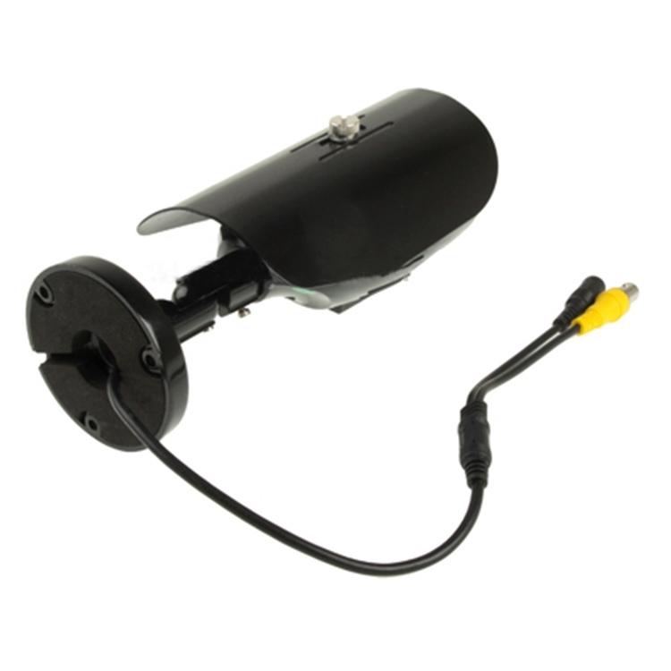 S-SPC-02299