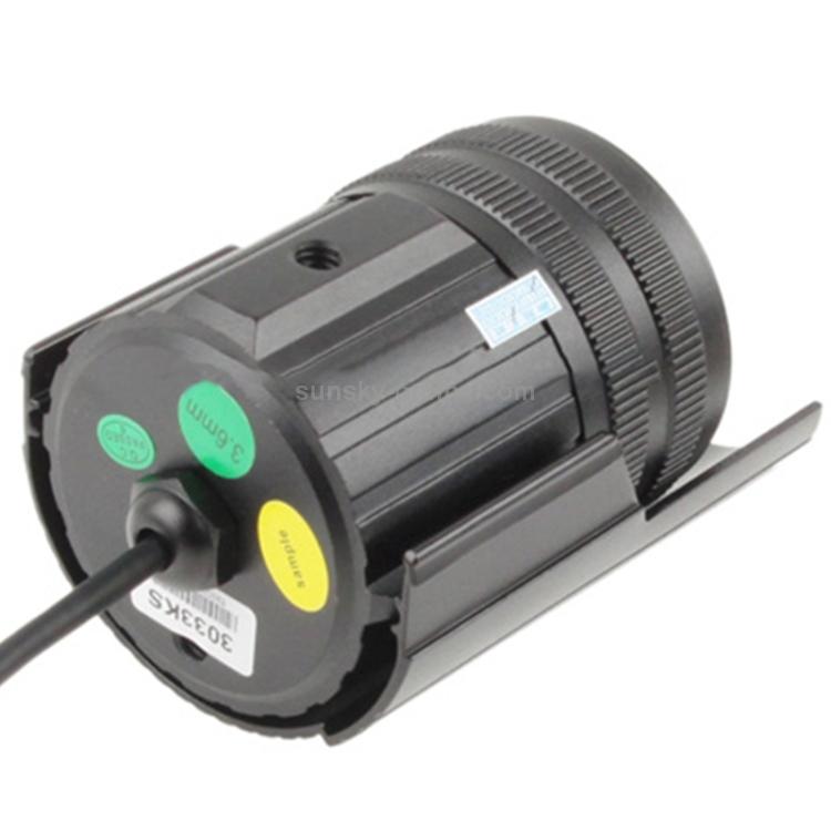 S-SPC-0279B