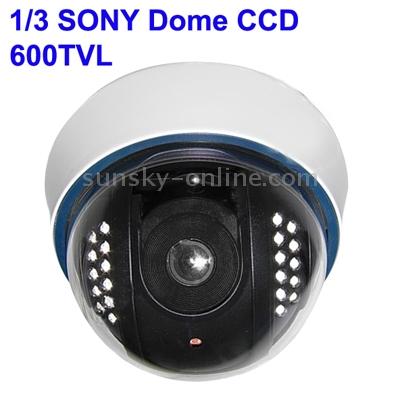 S-SPC-0309D