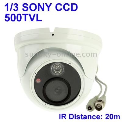 S-SPC-0313B