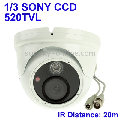 S-SPC-0313C