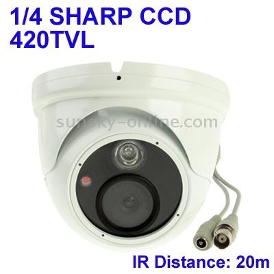 S-SPC-0313G