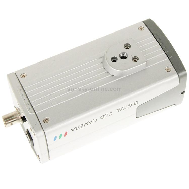 S-SPC-0601