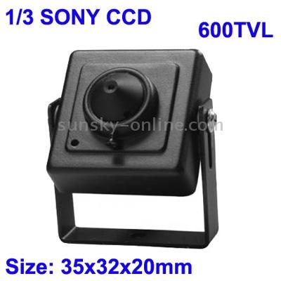 S-SPC-0701D
