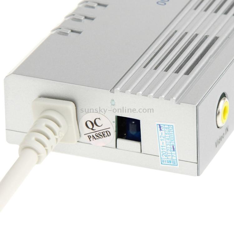 S-SPC-0907