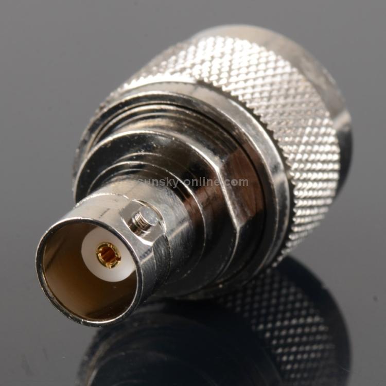 S-SPC-1019