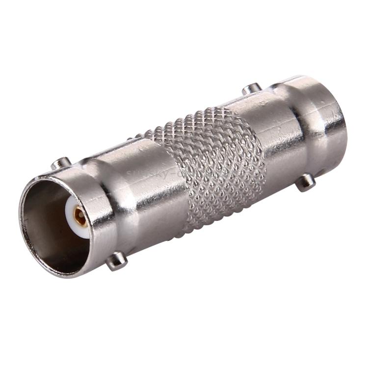S-SPC-1028