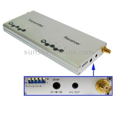 S-SPC-1110