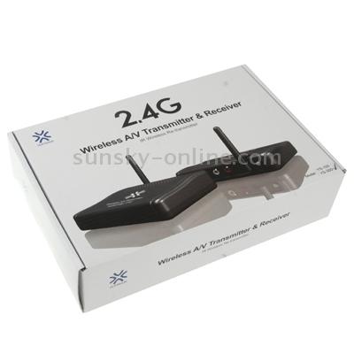 S-SPC-1122