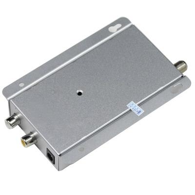S-SPC-1206