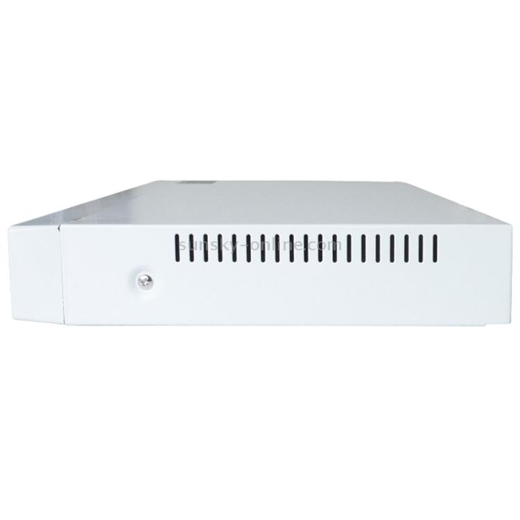 S-SPC-2004D
